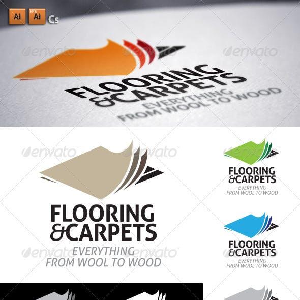 Flooring&Carpets