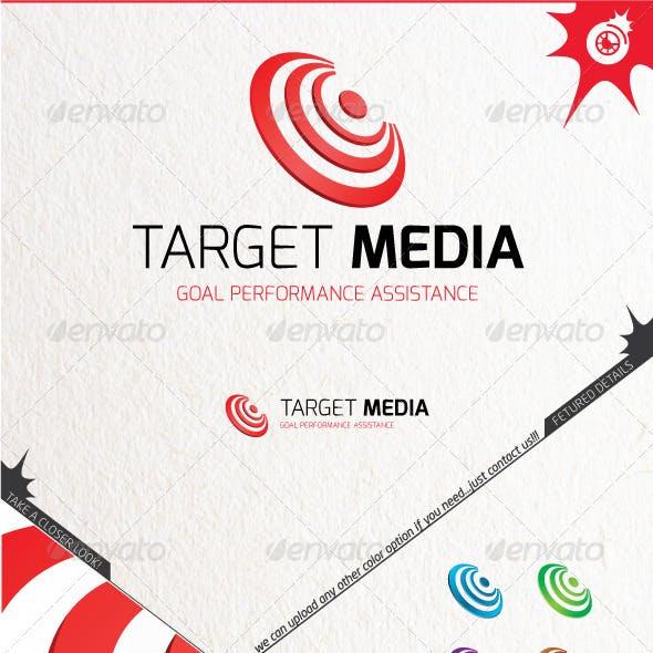 Target Media