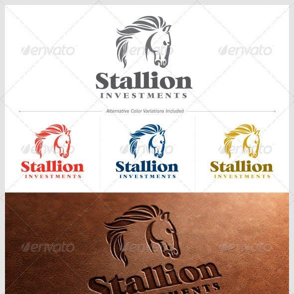 Stallion Investments