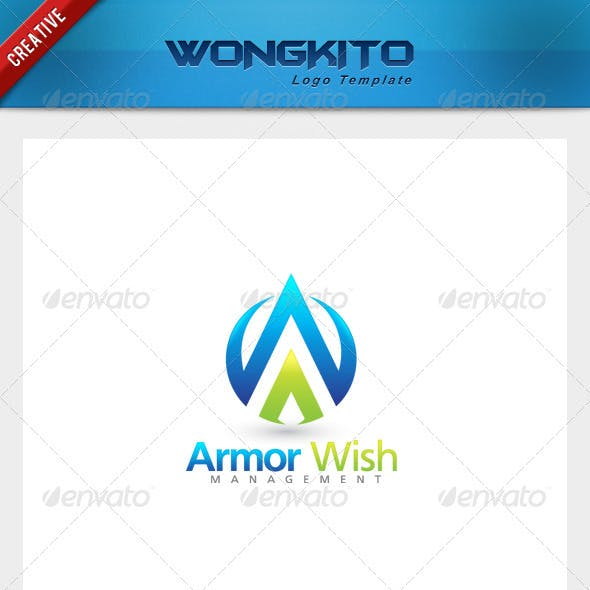 Armor Wish