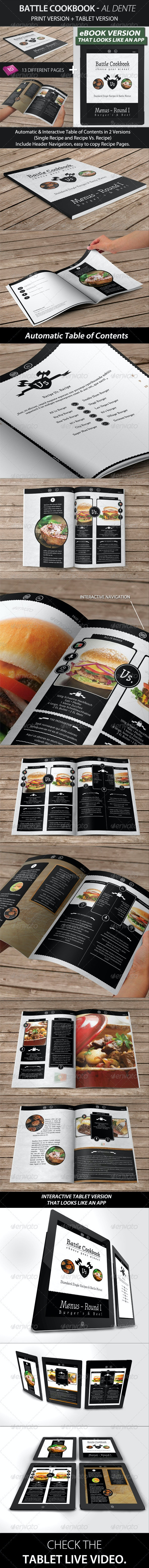 28 Best Menu Templates  for March 2019