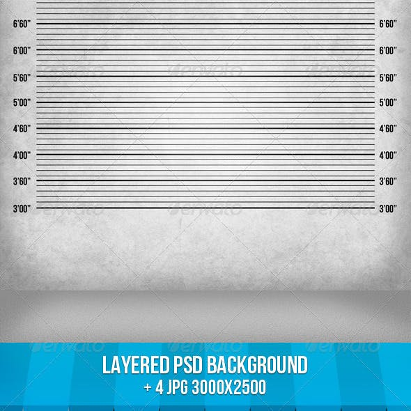 Educational Backgrounds Learning Wallpapers Graphicriver