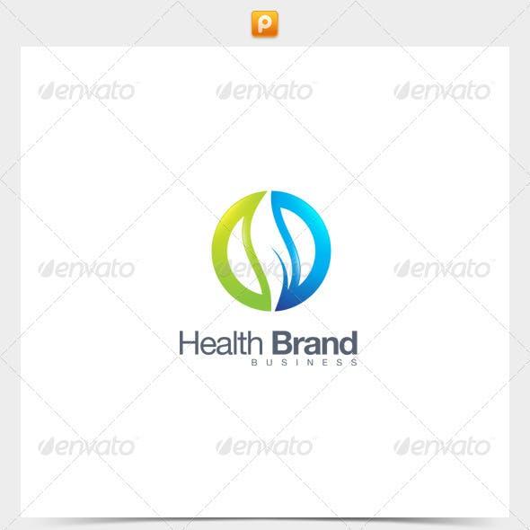 Health Brand