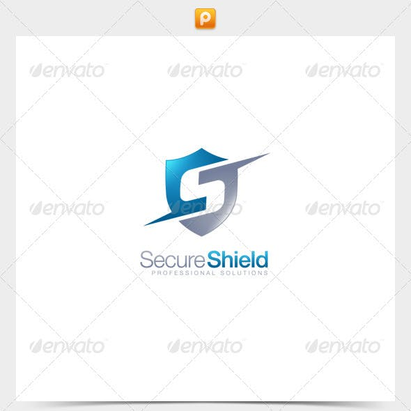 Secure Shield