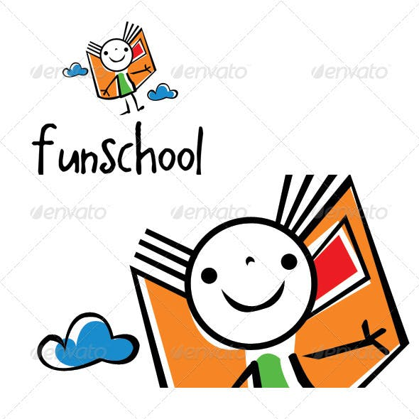 Fun School