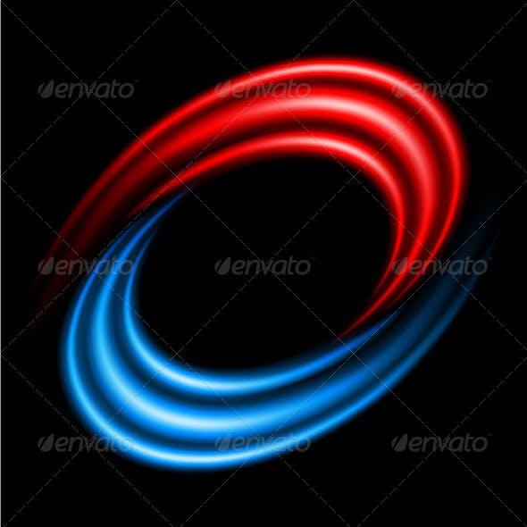 Swirl Sign