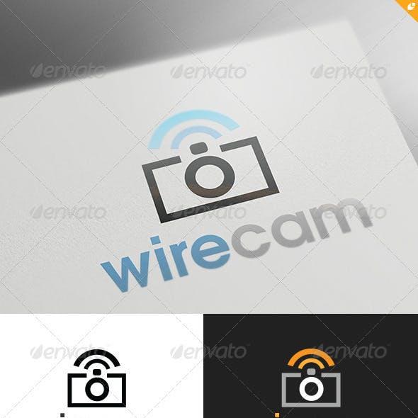 Wirecam Logo