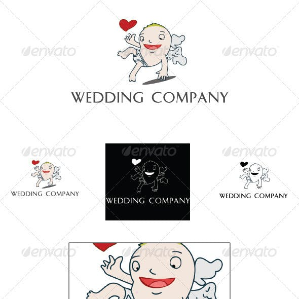 Wedding company