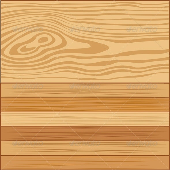 Vector Woodgrain By Cobol1964 Graphicriver