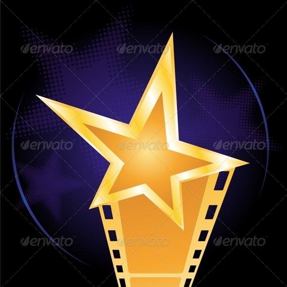Gold Film Award