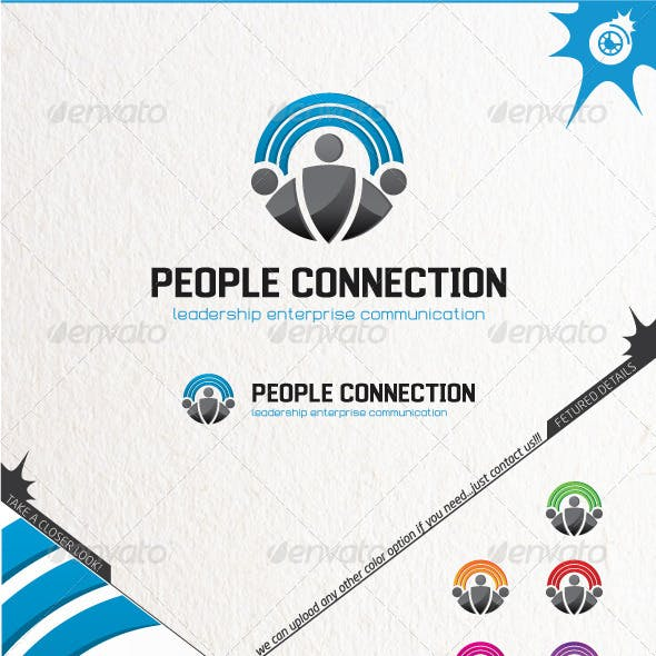 People Connection