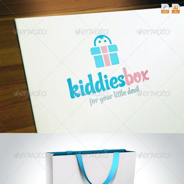 KiddiesBox
