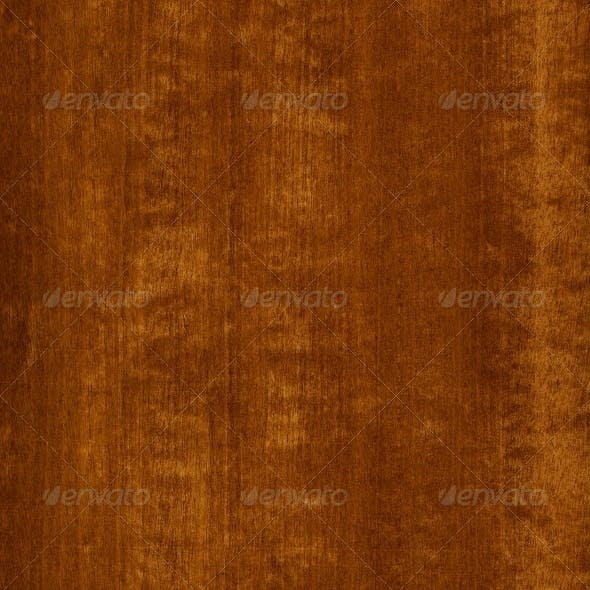 Wood, Makore Veneer