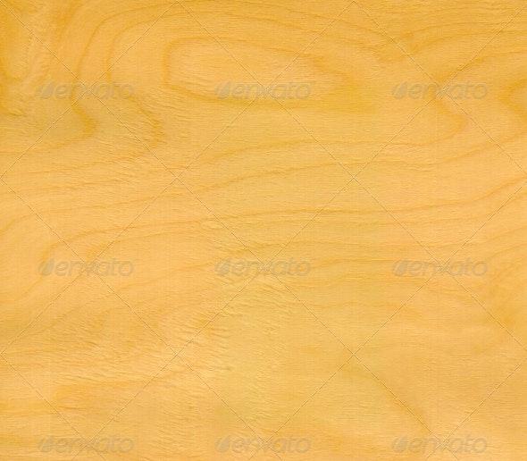 Wood, Ice Birch Veneer - Wood Textures