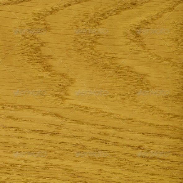 Wood, Ash Veneer