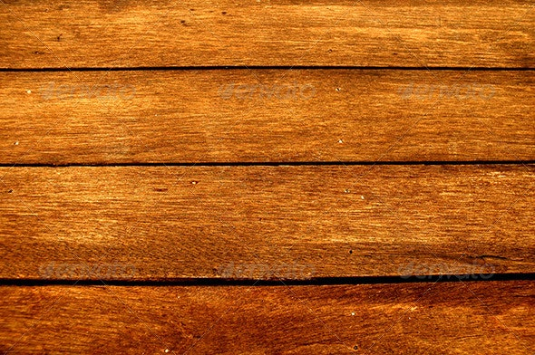Wood Texture From A Deck By Danielcgold Graphicriver