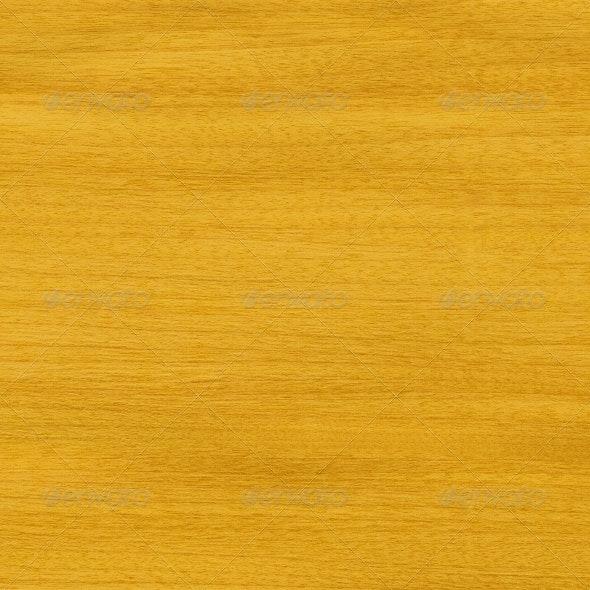 Wood, elm veneer - Wood Textures
