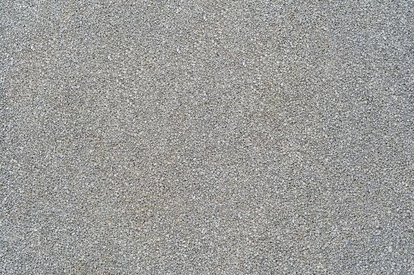 Pavement Surfacing - Stone Textures