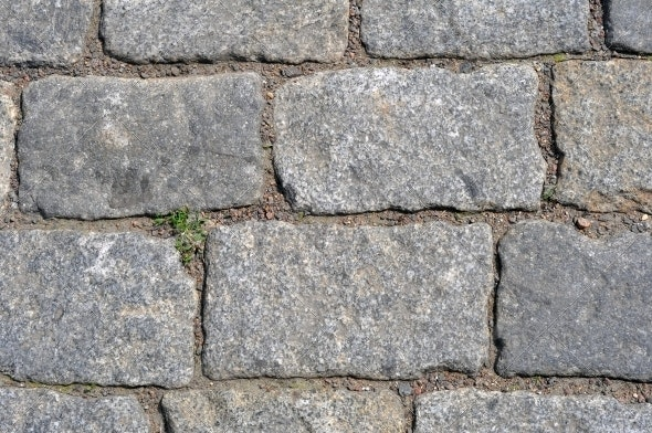 Stone Blocks of the Red Area - Stone Textures