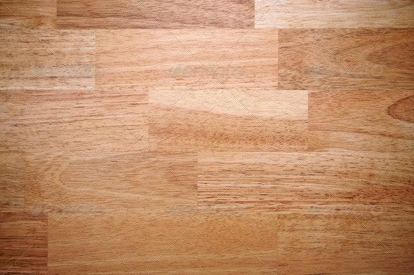 Wood Grain Background - Wood Textures
