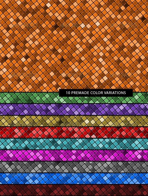 Diamond Backgrounds - Backgrounds Graphics