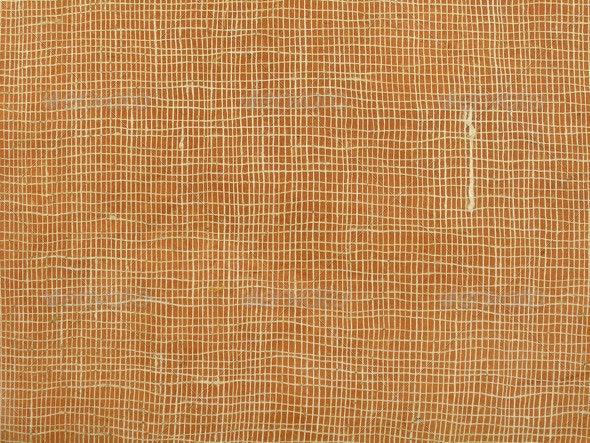 Paper - Paper Textures