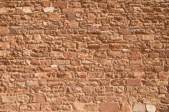 Stone Wall - Stone Textures