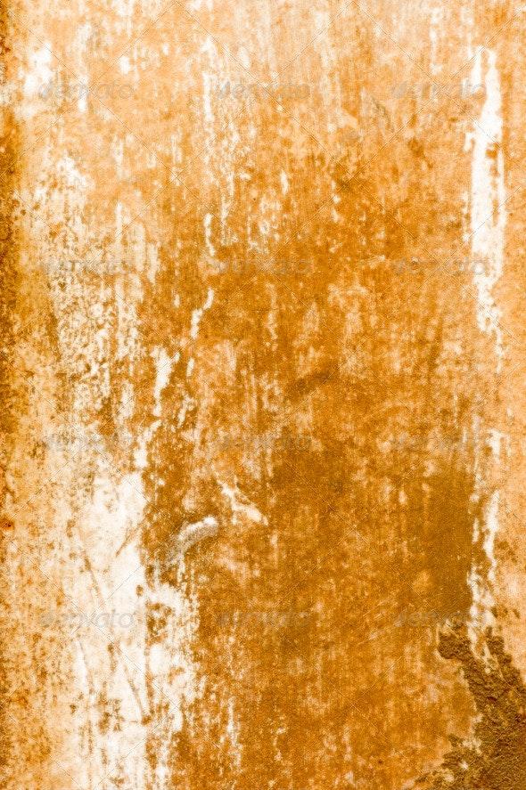 Textured Background - Nature Textures
