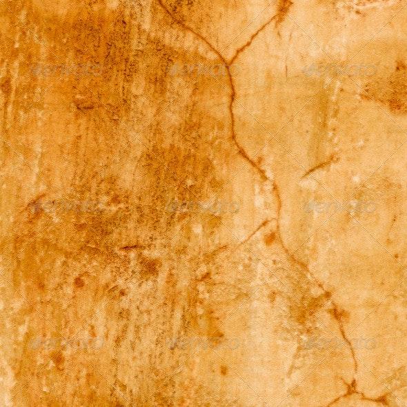 Textured Wall - Industrial / Grunge Textures