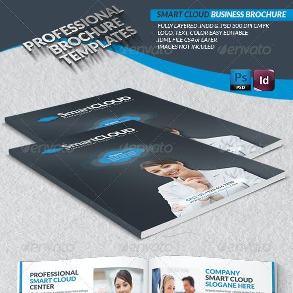 Smart Cloud Business Brochure