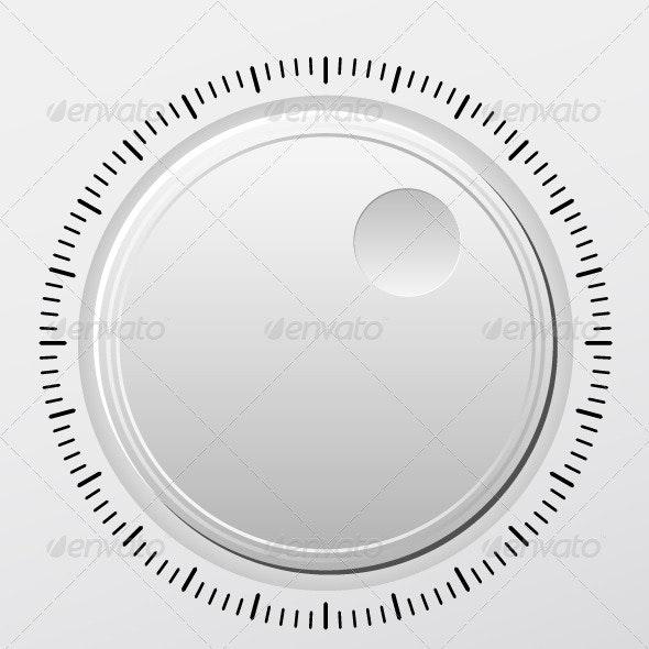 knob - Technology Conceptual