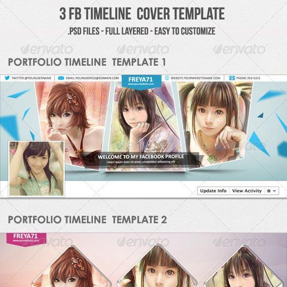 3 FB Cover
