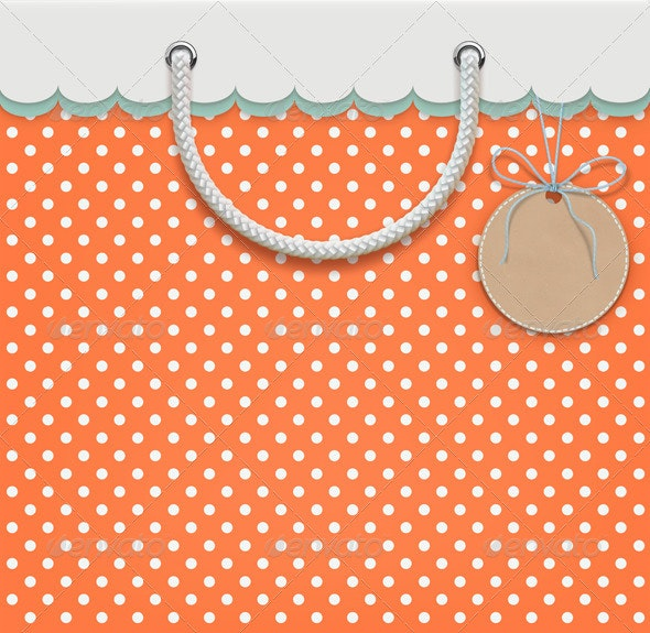 shopping concept  - Backgrounds Decorative