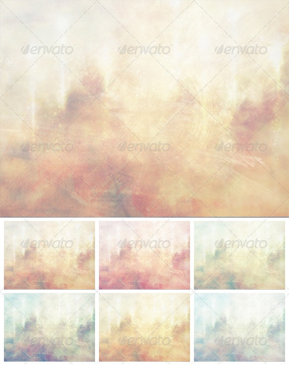light backgrounds - Backgrounds Graphics