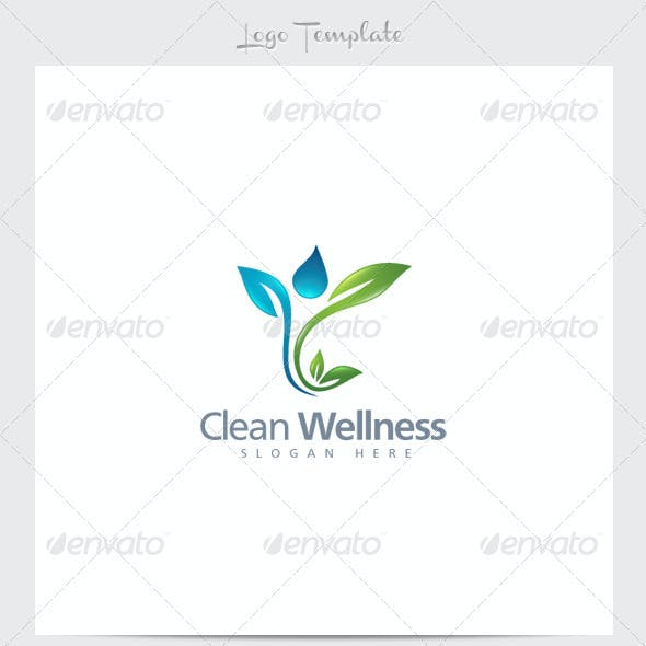 Clean Wellness