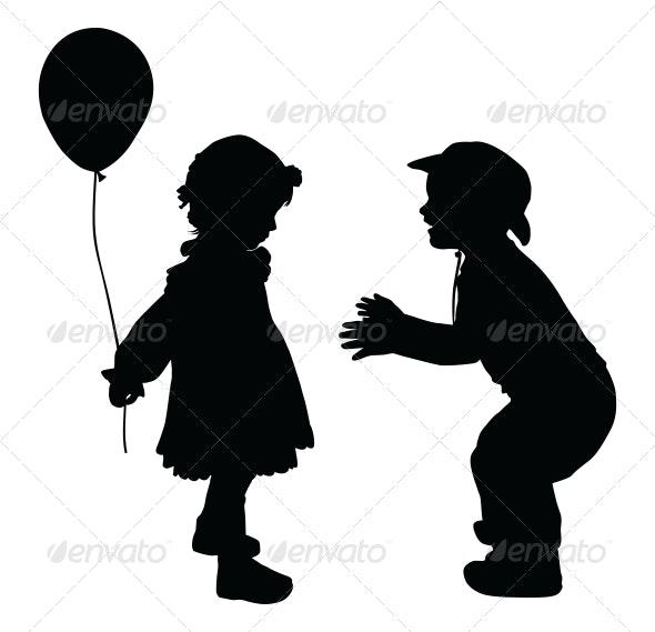 Love is... - Valentines Seasons/Holidays