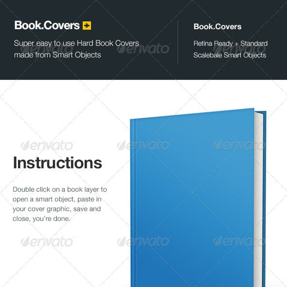 Book.Covers
