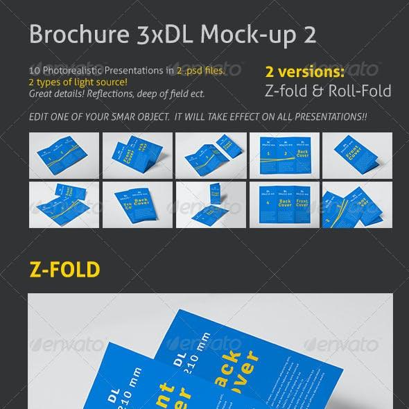 Brochure 3xDL Mock-up 2