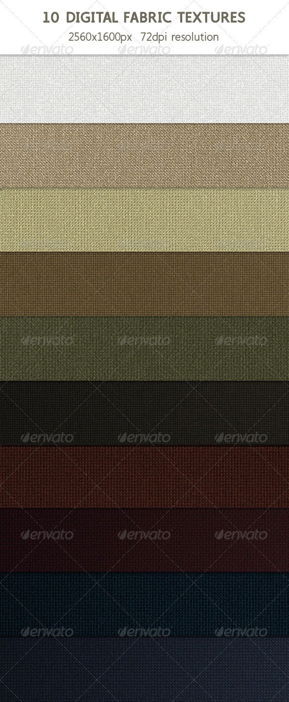 Minimalist Style Fabric Texture Backgrounds - Miscellaneous Backgrounds