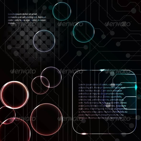 Abstractbackground vector illustration