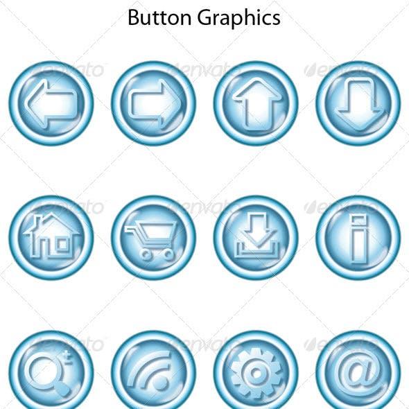 Button Graphics