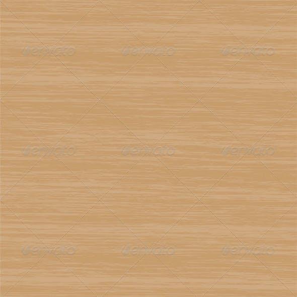 Texture faux wood