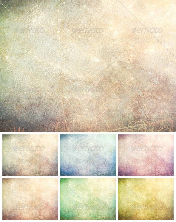 light textures - Textures