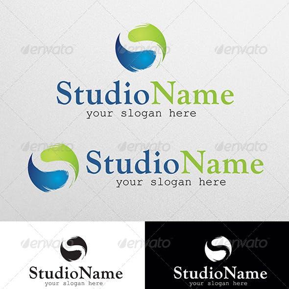 Studio S logo