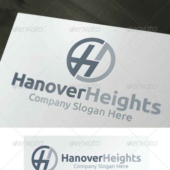 Hanover Heights