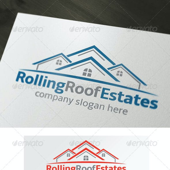 Rolling Roof Estates