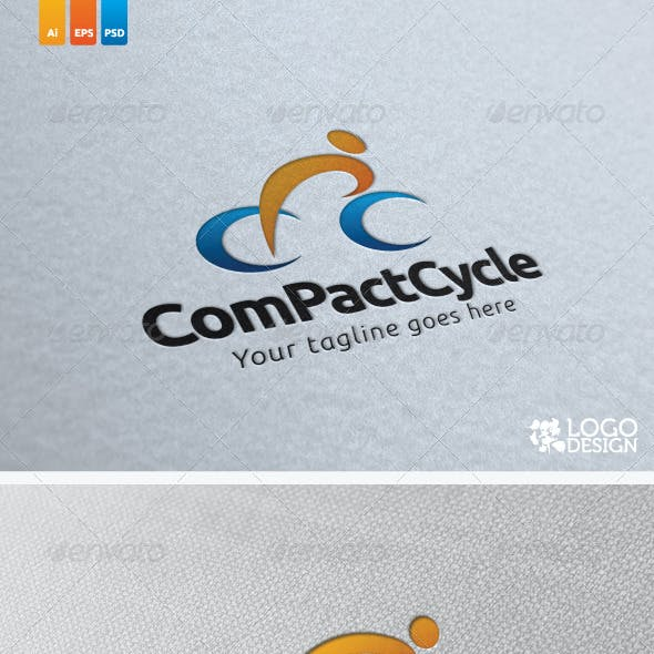 CompactCycle