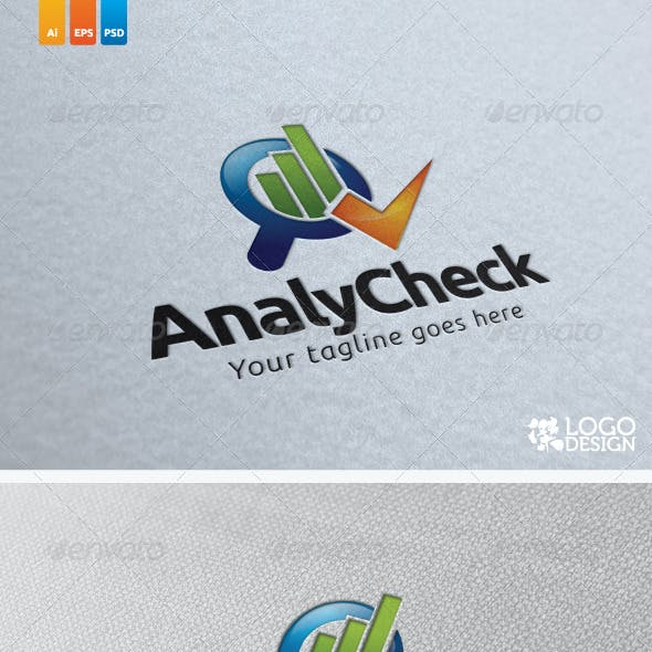 AnalyCheck