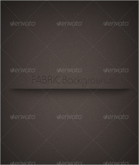Fabric Backgrounds - Backgrounds Graphics