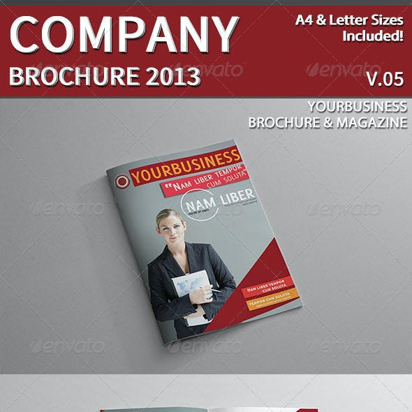 Company Brochure 2013 Part 05